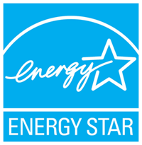 our plumbers use energy star products
