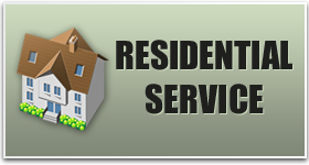residential plumbing service in Gilbert